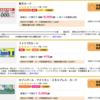 【ノーリスク副業・ポイントサイト活動】クレジットカード発行で月3万をコンスタントに収益化