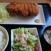 【北海道・道南】久しぶりの外食で地産地消してきました!