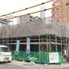 博多区 マンション 建設|博多区 マンション 日記