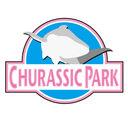 Churassic Park