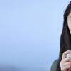 【カメラ女子】オリンパス公式サイトの宮崎あおいのCMをまとめてみた【おまけ付き】
