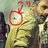 「ウォーキング・デッド」シーズン9第3話の感想 ヘリの謎に近づいてきた!(ネタバレ)