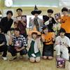 【レポート】ハロウィンライブ終了致しました!!【ありがとうございます!】