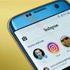 Instagramのストーリーをスクショすると投稿主に通知される機能がキャンセルに