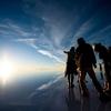 雨季のウユニ塩湖ツアー メリット・デメリット