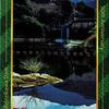 緑川ダム50周年記念ダムカード