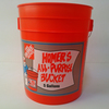 The Home Depot Bucket