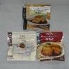 トロトロの豚肉が美味しい豚の角煮。大手コンビニ3社「セブンイレブン」「ローソン」「ファミリーマート」を食べ比べます。