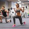 長距離選手の筋力向上のメリット(筋力の向上により接地時間の負荷局面中に適用される相対的な力(%max)が減少、それにより力発揮代謝要求が減少、付加的な仕事に利用できる予備の運動単位が生じる)