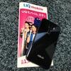 【UQ mobile】「ぴったりプラン」でASUSのZenFone3(ZE520KL)を購入した場合の維持費について!