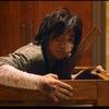 映画『太陽は動かない』感想。藤原達也サイコーーー!!!!