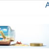ブリティッシュエアウェイズ Avios バイマイル - British Airways