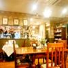"""【仙台】おいしい英国紅茶が楽しめる""""Hampstead Tea Room""""(ハムステッドティールーム)に行きました"""