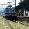 南海電車で行く泉州の旅 (前編)大阪の果てを目指して