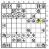 反省会(190621)