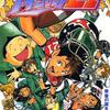 【2000~2009年】週刊少年ジャンプ連載作品を振り返る その③