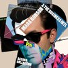 Mark Ronson & The Business Intl/Record Collection