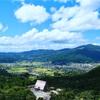 <勉強苦手さん向け>大分県を旅するように学ぶ日本史・地理〜通訳案内士対策