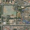 衛星画像で見る开封市の変貌状況