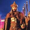 塩野七生「コンスタンティノープルの陥落」堂々映画化!「征服 1453年」(ちょっと違う)・・・そして「攻城戦物語」について