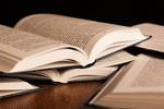 本を全然読まないと4つの「超重要スキル」が衰える。