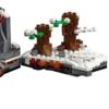 レゴ(LEGO) スター・ウォーズ 2019年後半の新製品?!