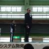 【プロレス】信州プロレス「旗上げ10周年記念マッチ」(5/5)