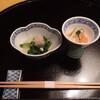 軽井沢 和食からまつ