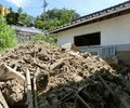 「被災地の一日も早い復旧・復興をお祈り申し上げます。」 ~また、NGOの国内における活動について、少しご紹介致します。