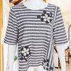 Tシャツ◆BelPaci(ベルパーチ)