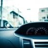 車のガラス油膜取剤を購入する前に原因と対策を知るのが一番効果的