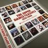 The Super Dance Classics 1974-1988 [5] EMI / Capitol Edition