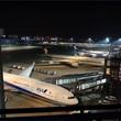 2泊3日 台北旅行 前日出国なう。