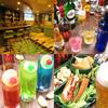 【オススメ5店】上本町・鶴橋(大阪)にあるカクテルが人気のお店