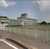 新潟県上越市立黒田小学校教職員、PTAメールで保護者22人の個人情報漏洩