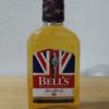 ベル Bell's