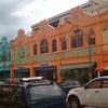 セミリタイアで行くタイ南部の商都「ハジャイ」に想うこと①