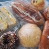 【岩槻区】「石窯パン工房ぴーぷる 岩槻店」に子供が喜ぶパンを買いにいきました