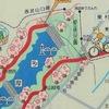 【多摩湖自転車道】おすすめポイント ランチ レンタサイクルなどを地図にまとめました
