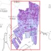 {osmdata}でエトセトラ(1/3) OpenStreetMapからデータ取得