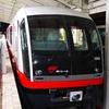 沖縄交通インフラ「なぜ電車が無いのか?」