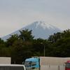 東京が好き