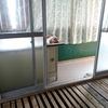 古い実家の和室 畳を上げた床下の写真・・・衝撃