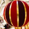 風船がいっぱい!【Gaysorn】のクリスマス@バンコク