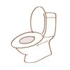 【清掃】戯れ言――トイレについて【ウォシュレット】