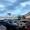 【四国周遊】東京から徳島までオーシャン東九フェリーで移動した(1日目)