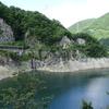 旧・福島1号トンネル