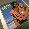 12inch Disco Hits / C'mon And Get My Love - Lambada