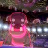 【ポケモン剣盾シングル】視覚トリック砂パ ~陰キャだった俺が異世界転生したら陽キャメインアタッカーに!?~