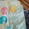 津田恵美のFamily Blog ~朝の発見!(^^)!~